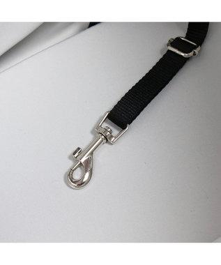 PET PARADISE フィールドグライド ペットキャリーバッグM スリング〔小型犬〕 紺(ネイビー・インディゴ)