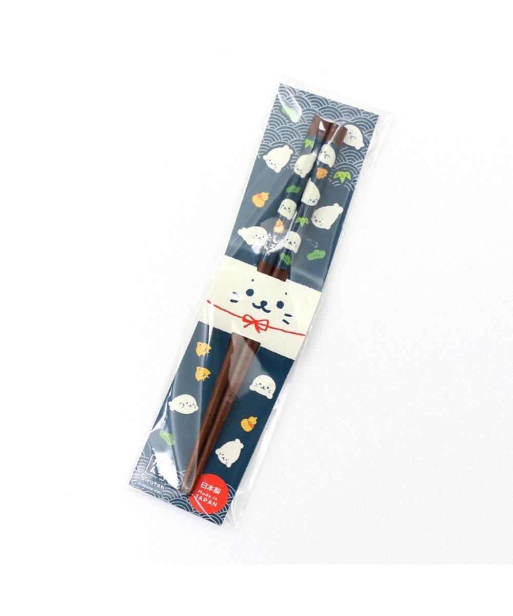 Mother garden しろたん 木製箸 はし 和柄木製箸 はし お箸 0