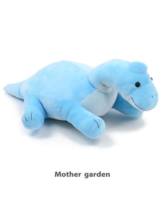 Mother garden きょうりゅう日記 ぬいぐるみ 恐竜 きょうりゅう