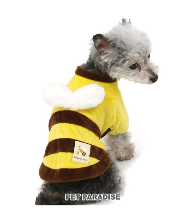 PET PARADISE ペットパラダイス トレーナー 蜂 はち ハチ[中/大型犬]