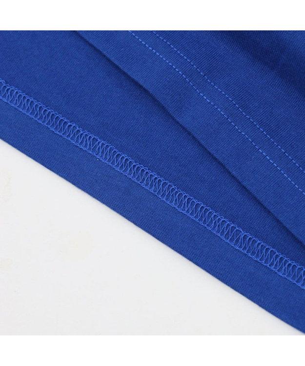 Mother garden しろたん 海豹(あざらし) Tシャツ  S/M/L/XL サイズ
