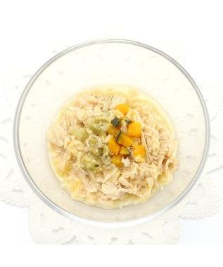 PET PARADISE ネット限定!ペットパラダイス リアルフード缶 24個セット  緑黄色野菜 原材料・原産国