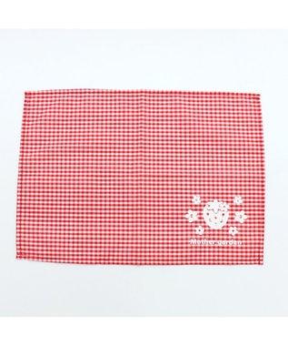 Mother garden マザーガーデン 木製おままごとセット キッチンツール 10点セット 0