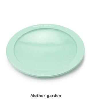 Mother garden マザーガーデン 木製 ままごと おままごと 食器 《皿・大》 0
