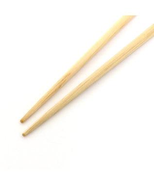 Mother garden こぴよフレンズ 白木箸 21cm 0