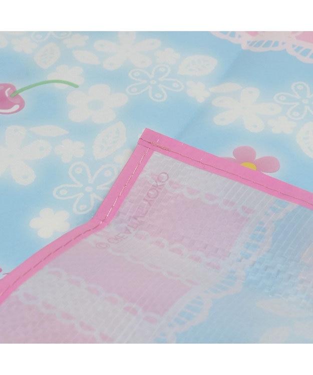 Mother garden マザーガーデン 野いちご レジャーシートSサイズ 90×60cm 1~2人用  《リ