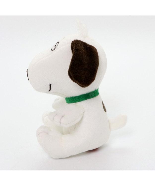 PET PARADISE スヌーピー 犬用おもちゃ デイジーヒル スパイク