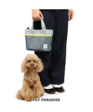 PET PARADISE ペットパラダイス カート用 バッグ オーガナイザー 0