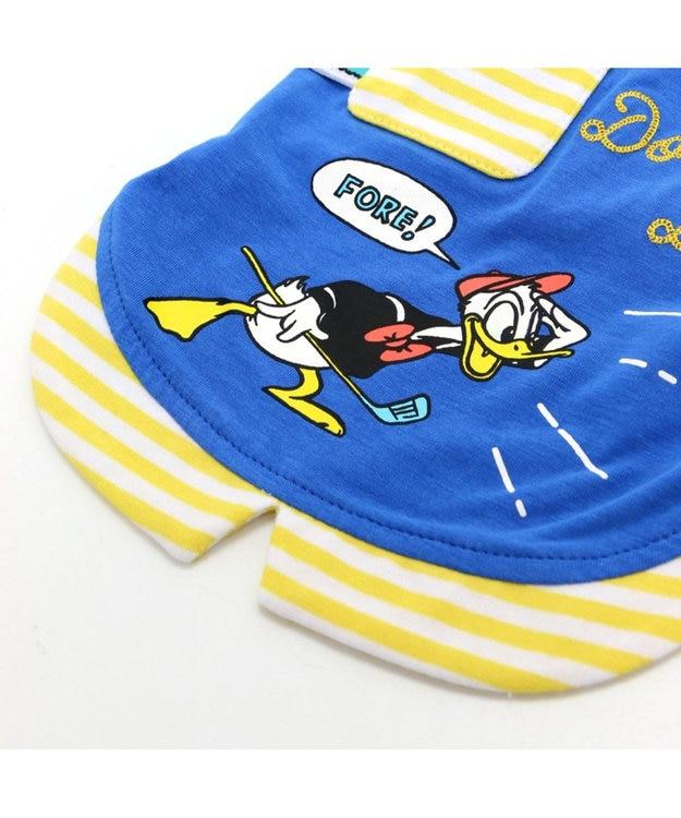 PET PARADISE ディズニー チップとデール タンク ワンダフルストレッチ〔小型犬〕