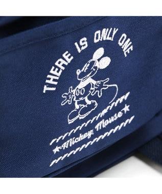 PET PARADISE   犬用品 ペットグッズ キャリーバッグ ペットパラダイス 犬 キャリー リュック ディズニー ミッキーマウス ハグ&リュック キャリーバッグ 【小型犬】 フレンズ柄 キャリーバック キャリーバッグ ショルダー おしゃれ かわいい 猫 キャラクター 紺(ネイビー・インディゴ)