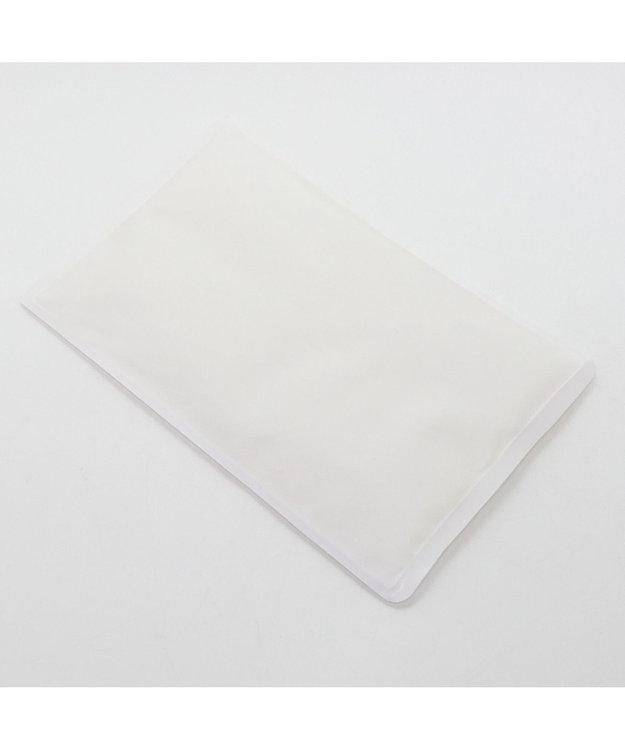 PET PARADISE ペットパラダイス やわらか アイス枕 水色