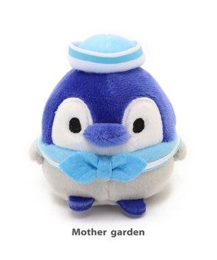 Mother garden こぴよフレンズ こねむ セーラーマスコット 0