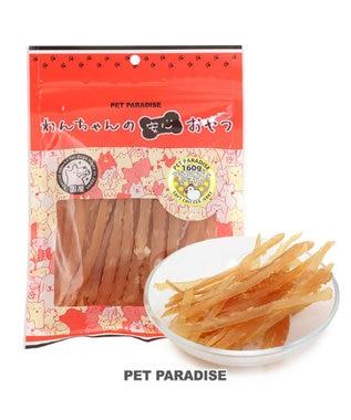 PET PARADISE 犬 おやつ 国産 フード ペットパラダイス 犬 おやつ 国産 やわらか ささみ 薄切り 大袋 160g | 犬 オヤツ 犬用 ペット 鶏肉 チキン 鶏肉 チキン 原材料・原産国