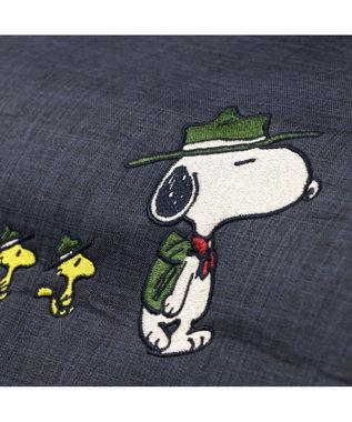 PET PARADISE 犬用品 ペットグッズ キャリーバッグ ペットパラダイス 犬 キャリー スヌーピー キャスター付き キャリーバッグ 【8kg】 ビーグル スカウト柄 | 1年保証 キャリーバック 犬 猫 カート キャリー 多頭 介護 軽量 4輪 四輪 キャラクター グレー
