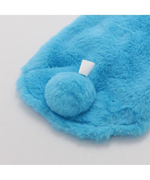 PET PARADISE ディズニー トイ・ストーリー なりきりバニー 〔超小型・小型犬〕