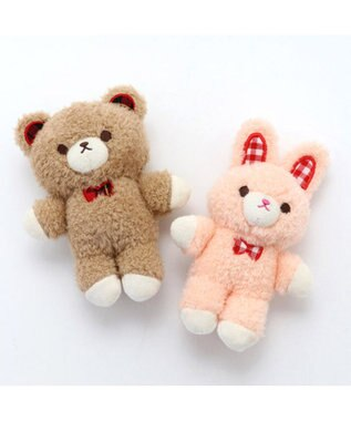 PET PARADISE ペットパラダイス 犬用おもちゃ 動物おもちゃ くま うさぎ ペット トイ うさぎさん