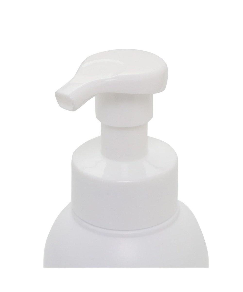 Mother garden マザーガーデン ドライ ハンドフォーム 水のいらない泡洗浄 0