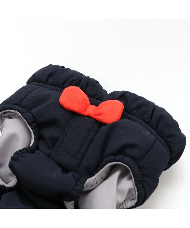 PET PARADISE ディズニー ミッキーマウス ピース エアベスト〔超小型・小型犬〕
