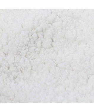 PET PARADISE ペットパラダイス 編み柄 着る毛布 〔中・大型犬〕 紺(ネイビー・インディゴ)