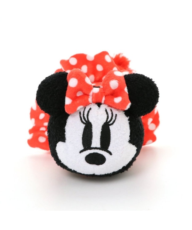 PET PARADISE ディズニー ミニーマウス ぽておもちゃ 犬用 トイ