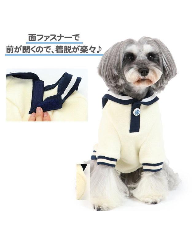 PET PARADISE ディズニー ミッキー 蒸気船ウィリー トレーナー〔超・小型犬〕