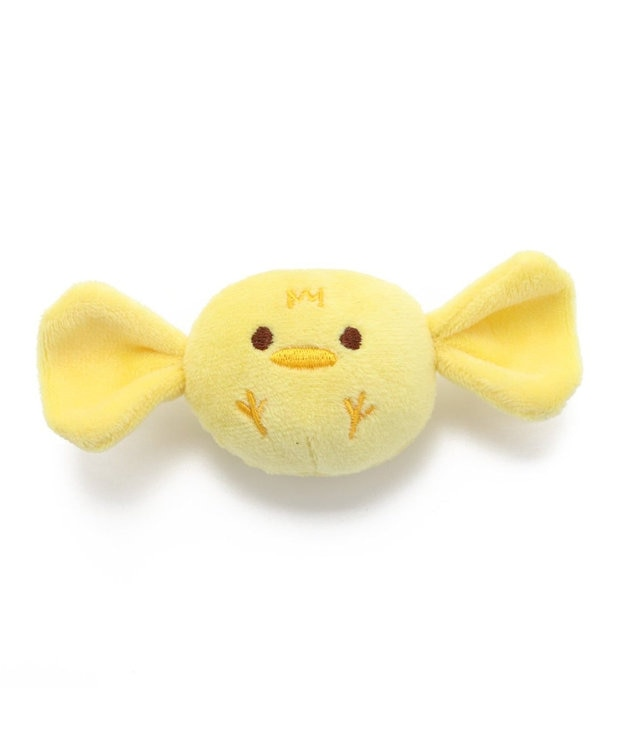 PET PARADISE ペットパラダイス キャンディ トイ 愛犬用 おもちゃ ひよこ