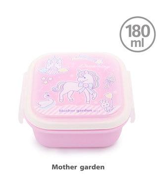 Mother garden マザーガーデン ユニコーン フルーツケース  デザートケース 0