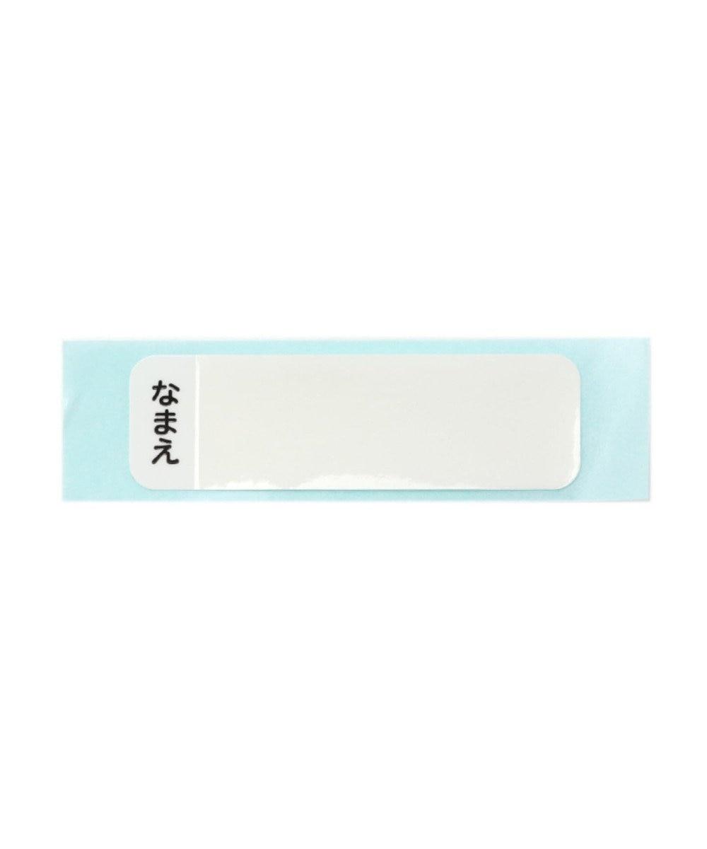 Mother garden マザーガーデン ユニコーン コンビセット お箸&スプーン 日本製 ピンク(淡)
