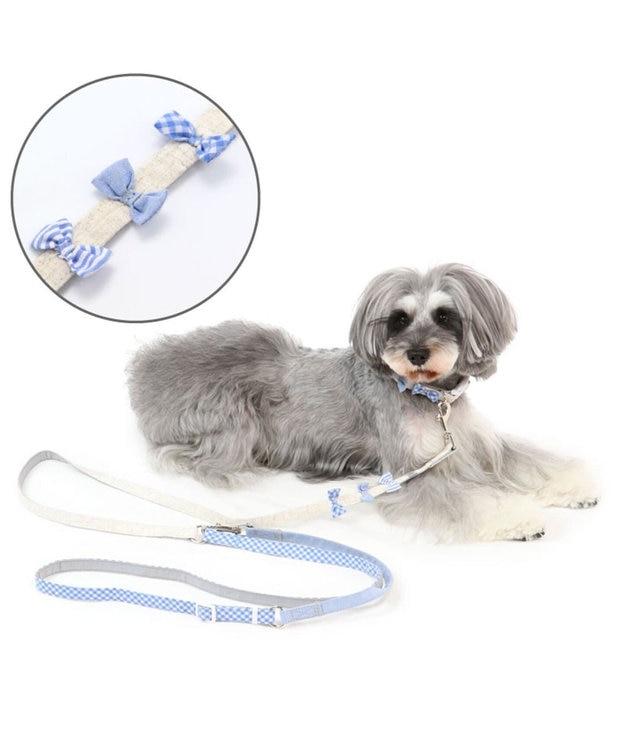 PET PARADISE ペットパラダイス ショルダー リード ペット4S~3S〔小型犬〕