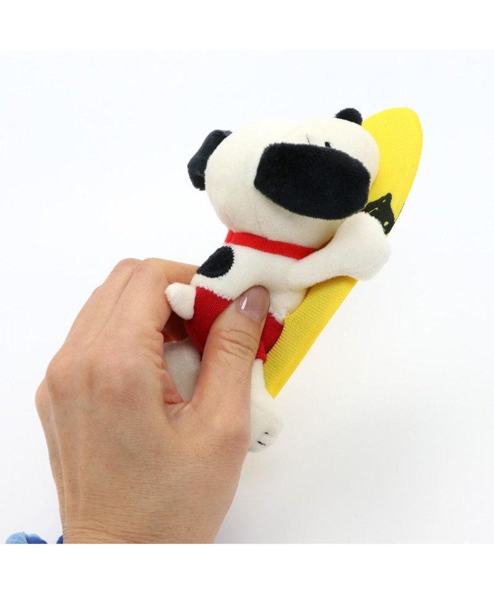 PET PARADISE 犬 トイ TOY ペットパラダイス スヌーピー サーフおもちゃ 黄