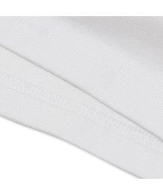 Mother garden しろたん Tシャツ 半袖 《あそびたい かえりたい柄》白色 S/M/L/XL レディース メンズ ユニセックス 男女兼用 半袖 あざらし アザラシ かわいい キャラクター マザーガーデン 白~オフホワイト