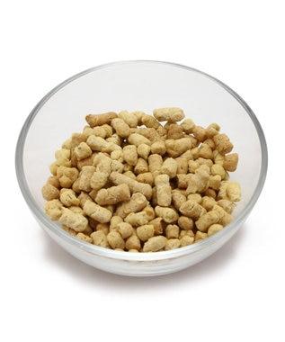 PET PARADISE 犬 おやつ 国産 フード ペットパラダイス 犬 おやつ 国産 コンドロイチン&グルコサミン入りトリーツ さつまいも入り 100g | オヤツ 関節ケア 健康維持 さつまいも サツマイモ しつけ 原材料・原産国