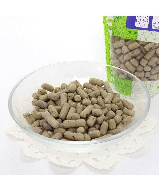 PET PARADISE フード ペットパラダイス  犬 おやつ 国産 ブルーベリートリーツ 100g 犬オヤツ 犬用 ペット