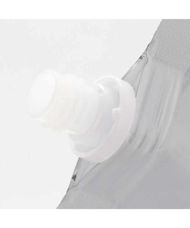 PET PARADISE 〔ウイルス対策〕ペティソワン エチケットウォ―ター+詰め替え用 500ml