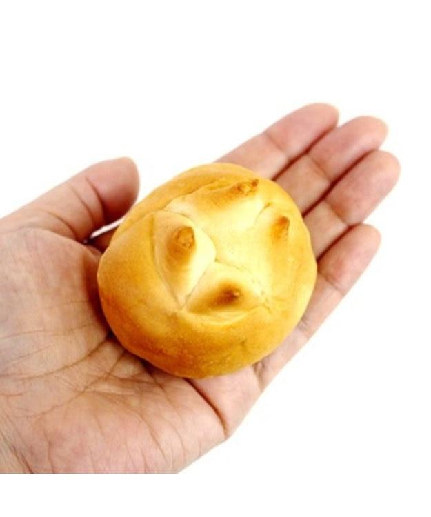 PET PARADISE 犬 おやつ 国産 フード ペットパラダイス 【5個セット】犬 おやつ 国産 チーズ パン | まとめ買い ネット限定 オヤツ 小麦 手作り ドックフード
